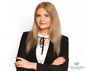 Advokatė Simona Balčiauskaitė teisine veikla užsiima nuo 2012 metų. Advokatės veiklą vykdo nuo 2018 m. Advokatė konsultuoja įvairiais teisiniais klausimais, ruošia dokumentus, bei atstovauja klientus teisminėse ir kitose institucijose.